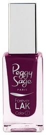 Peggy Sage Forever Lak Nail Lacquer 11ml 108022