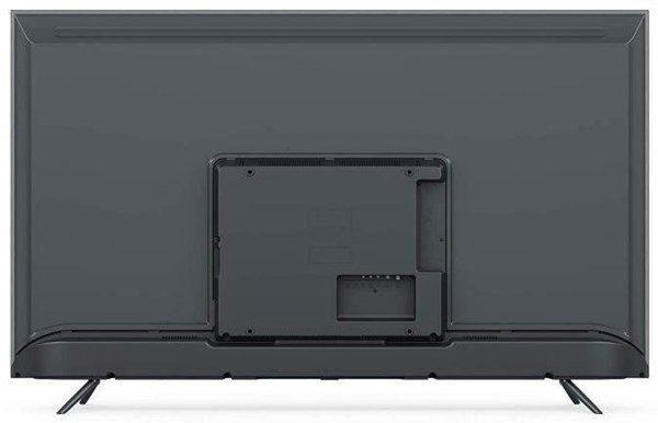 """Televiisor Xiaomi Xiaomi Mi Smart TV 4S 55"""""""