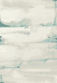 Paklājs Domoletti Softness sof7270 p316, 230x160 cm