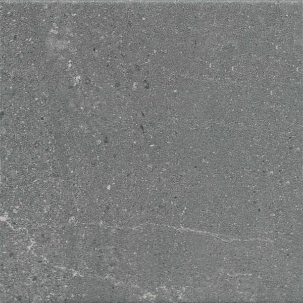 Akmens masės plytelės Matrix Dark Grey, 20 x 20 cm