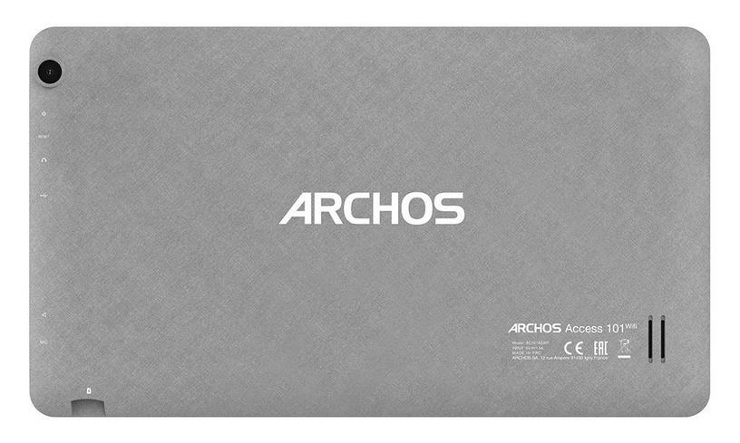 Archos Access 101 WiFi 16GB
