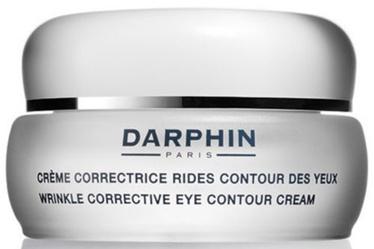 Paakių kremas Darphin Corrective Eye Contour Cream, 15 ml