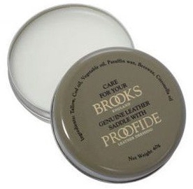 Brooks England Proofide Leather 40g