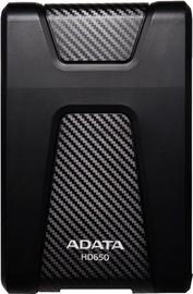 Adata HD680 2TB USB 3.0 Black