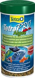 Tetra Pro Vegetable Crisps 100ml