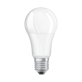 Led lamp Bellalux A100, 13W, E27, 4000K, 1521lm
