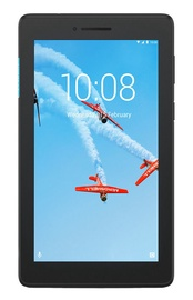 Lenovo Tab E7 1/8GB WiFi 3G Black