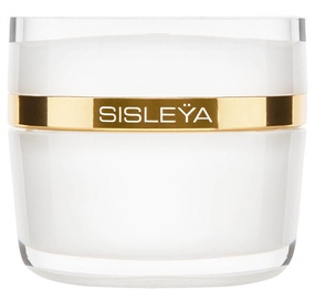 Sisley Sisleya L'Integral Anti Age Extra Rich Cream 50ml