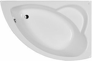 KOLO Neo Plus Bath Right 150x100