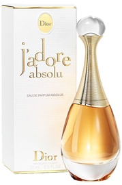 Christian Dior J'adore Absolu 75ml EDP