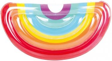 TM Toys Cool Summer Giant Rainbow