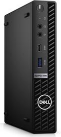 Стационарный компьютер Dell OptiPlex, Intel UHD Graphics 630