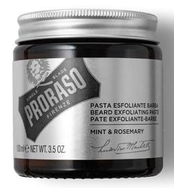 Habemehooldusvahend Proraso Professional, 100 ml