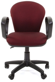 Chairman Office Chair 684 New Red