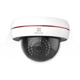 Ezviz C4S Camera