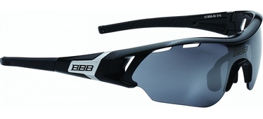 BBB Cycling BSG-50 Summit Black