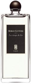 Serge Lutens La Vierge De Fer 50ml EDP Unisex