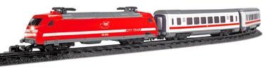 Dickie Toys City Train 3563900
