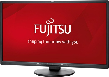 Monitorius Fujitsu E24-8 TS PRO