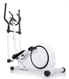 Hammer Elliptical Crosstech XTR 4123