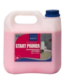 Nakkedispersioon Start Primer, 3 L