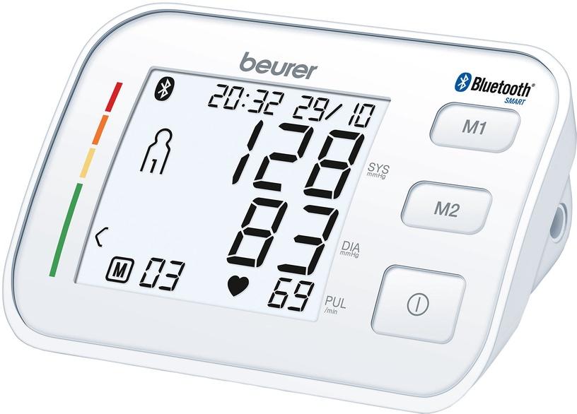 Beurer BM 57
