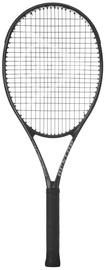 Dunlop Precision Tour 98 Black