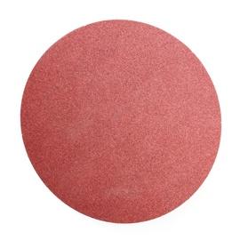 Šlifavimo diskas PS18EK, Nr 60, Ø115 mm, 1 vnt