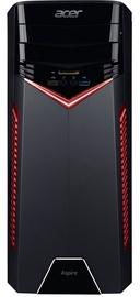 Acer Aspire GX-281 DG.E0DEG.008