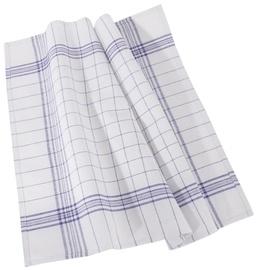 Contacto Towel 70x50cm