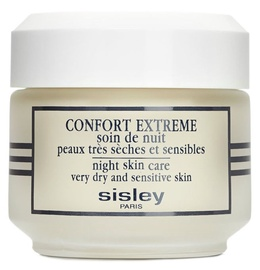 Sisley Confort Extreme Night Skincare 50ml