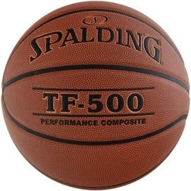 Spalding NBA TF-500 2017 7