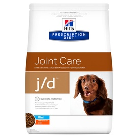 Hill's Dogs Dry Food Adult Chicken 2 kg