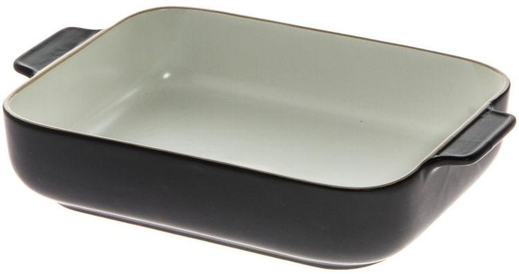 Maku Oven Dish 1.7L 009209