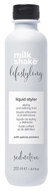 Milk Shake Lifestyling Liquid Styler 250ml