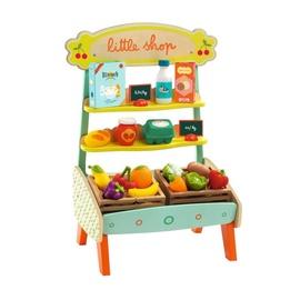 Djeco Stop Sweets Little Shop