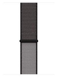 Apple 44mm Anchor Gra Sport Loop Regular