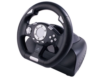 Tracer Steering Wheel Sierra USB