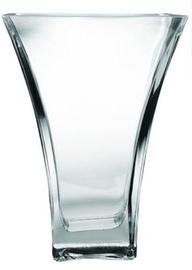 Pasabahce Vase Botanica 20cm