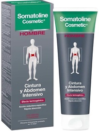 Somatoline Men Tummy And Abdomen Intensive 250ml
