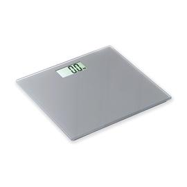 Elektroninės svarstyklės Standart EB9322-37P, 180 kg