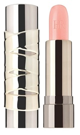 Helena Rubinstein Wanted Rouge Lipstick 3.99g 02