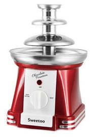 Sweetoo Chocolate Fountain SWE-CF12H
