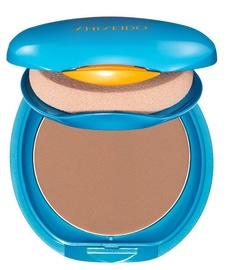 Shiseido Uv Protective Compact Foundation SPF30 12g Dark Ivory
