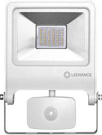 Osram Ledvance Endura Sensor 30W 830 WT