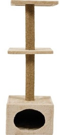 Zolux Arbre 2 Cat Tree Beige