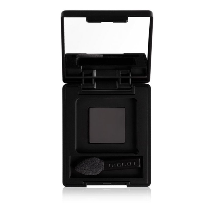 Inglot Freedom System Double Sparkle Eye Shadow 2.5g 617