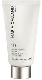 Maria Galland 153 Profilift Intense Action Firming Mask 50ml