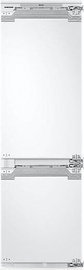 Integreeritav külmik Samsung BRB2G0130WW/EG