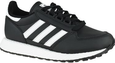 Adidas Forest Grove Junior EG8958 Black/White 36